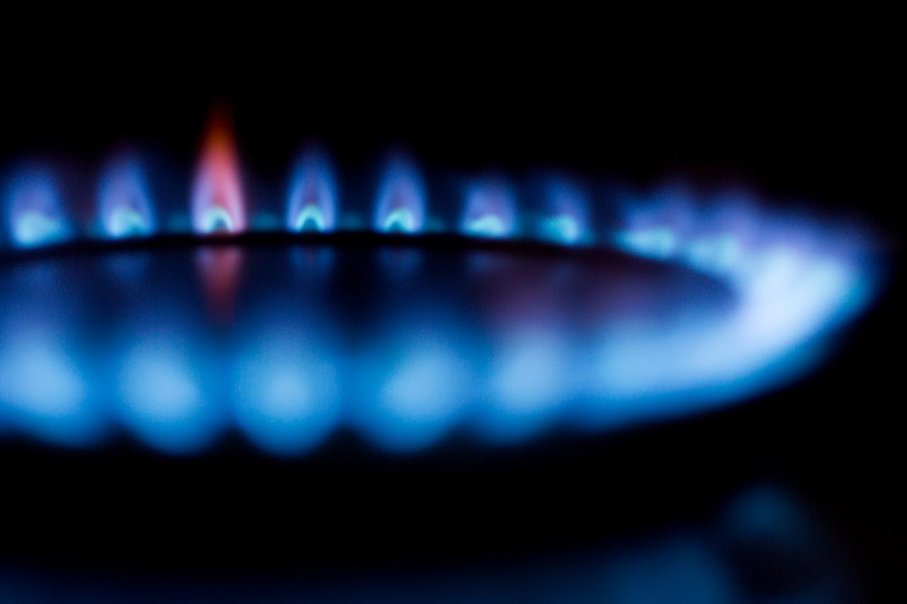 2人暮らしのガス代節約方法
