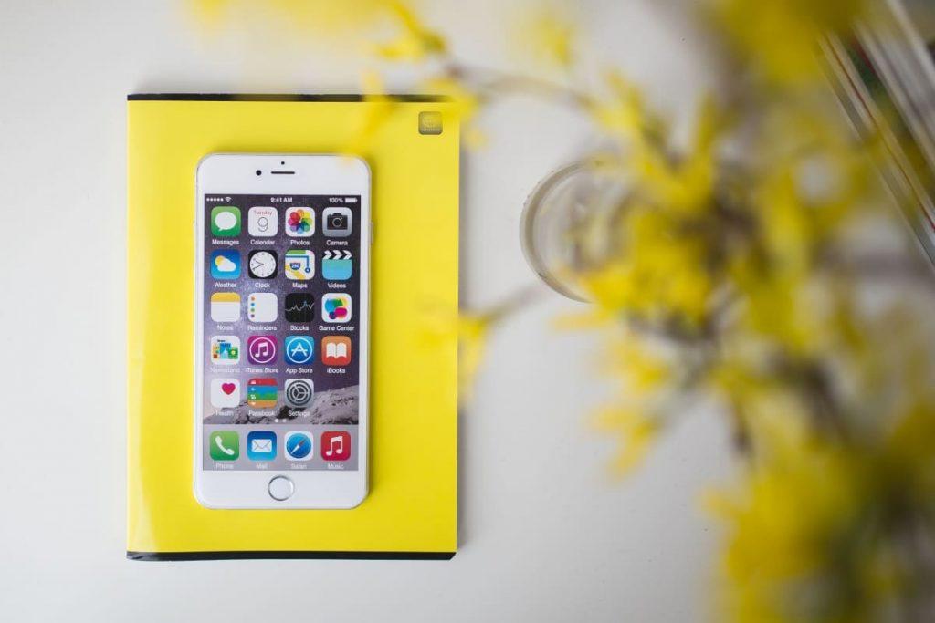 レモンガスはインターネットで簡単に申し込める
