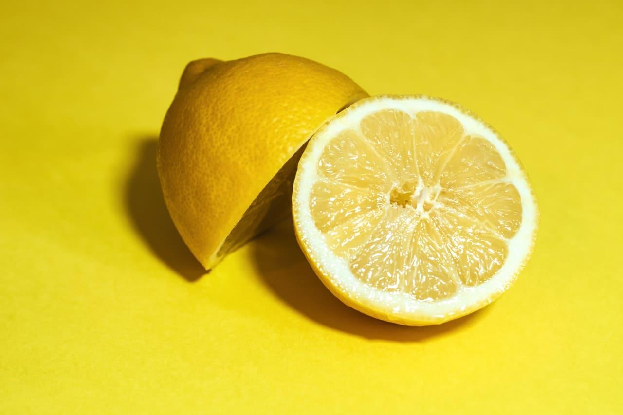 レモンガスの申し込み方法は超簡単!今ならお得に2000円ゲットも